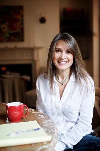 Julie Matheson