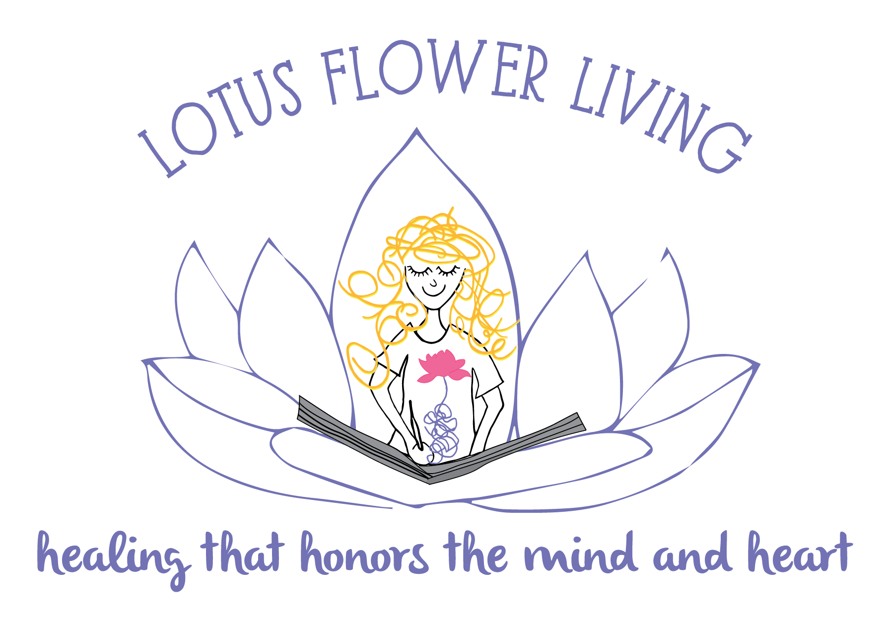 Young living essential oil blends lotus flower living buycottarizona