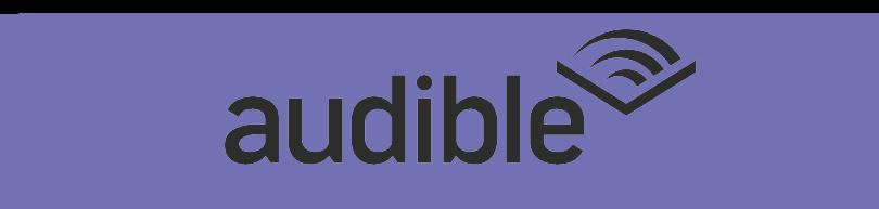 Buy on Audible